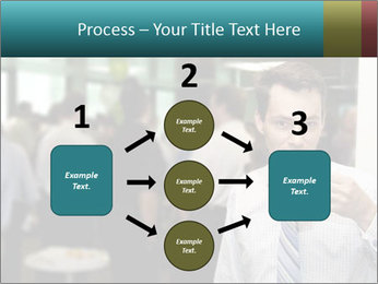 0000076125 PowerPoint Template - Slide 92