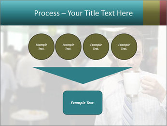 0000076125 PowerPoint Template - Slide 93