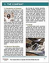 0000076125 Word Templates - Page 3