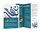 0000076126 Brochure Template