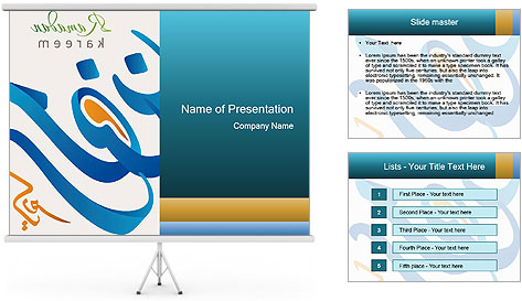 0000076126 PowerPoint Template