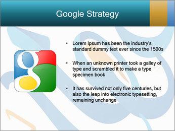 0000076126 PowerPoint Template - Slide 10