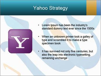 0000076126 PowerPoint Template - Slide 11