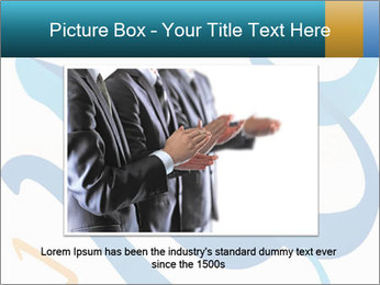 0000076126 PowerPoint Template - Slide 16