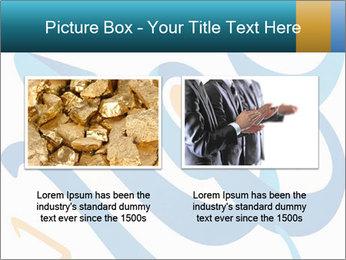 0000076126 PowerPoint Template - Slide 18