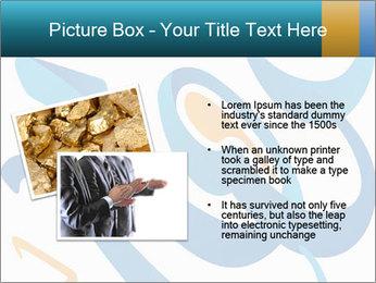 0000076126 PowerPoint Template - Slide 20