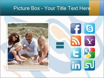 0000076126 PowerPoint Template - Slide 21