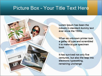 0000076126 PowerPoint Template - Slide 23