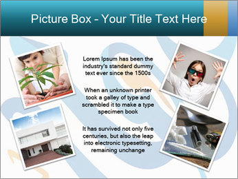 0000076126 PowerPoint Template - Slide 24