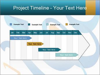 0000076126 PowerPoint Template - Slide 25