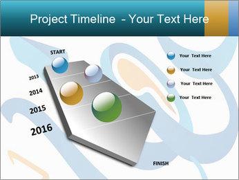 0000076126 PowerPoint Template - Slide 26