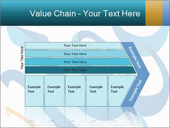 0000076126 PowerPoint Template - Slide 27