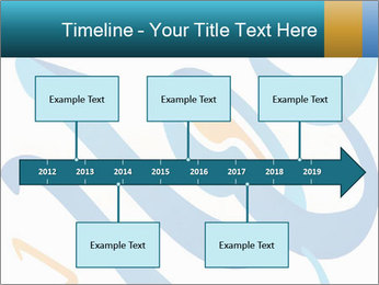 0000076126 PowerPoint Template - Slide 28
