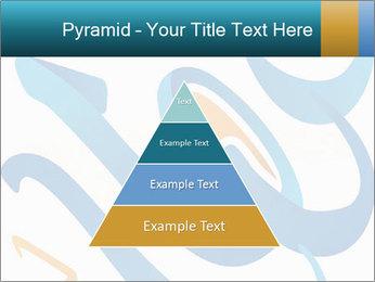0000076126 PowerPoint Template - Slide 30