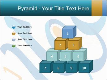 0000076126 PowerPoint Template - Slide 31