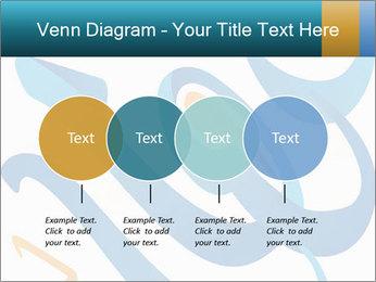 0000076126 PowerPoint Template - Slide 32