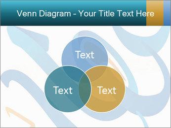 0000076126 PowerPoint Template - Slide 33