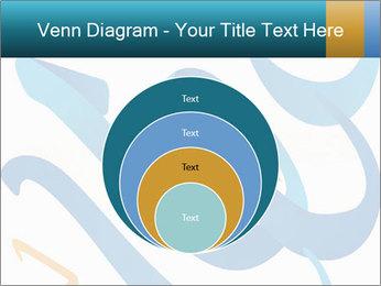 0000076126 PowerPoint Template - Slide 34