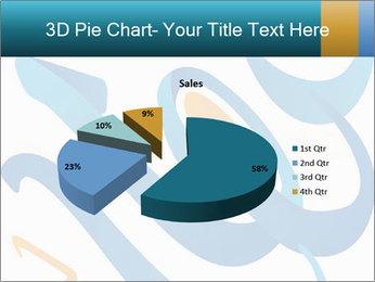 0000076126 PowerPoint Template - Slide 35