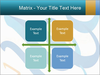 0000076126 PowerPoint Template - Slide 37