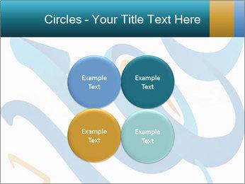 0000076126 PowerPoint Template - Slide 38