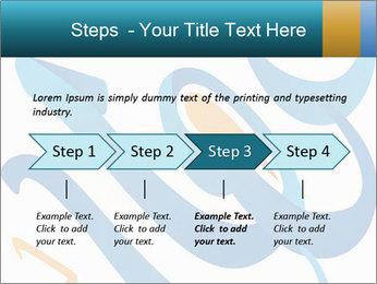 0000076126 PowerPoint Template - Slide 4