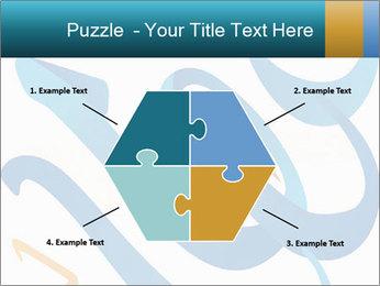 0000076126 PowerPoint Template - Slide 40