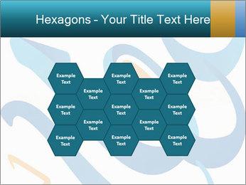 0000076126 PowerPoint Template - Slide 44