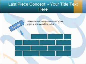 0000076126 PowerPoint Template - Slide 46