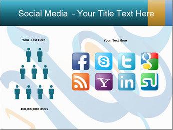 0000076126 PowerPoint Template - Slide 5