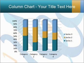 0000076126 PowerPoint Template - Slide 50