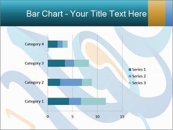 0000076126 PowerPoint Template - Slide 52