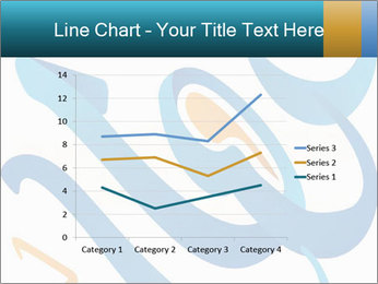 0000076126 PowerPoint Template - Slide 54
