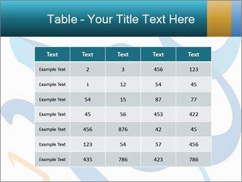 0000076126 PowerPoint Template - Slide 55