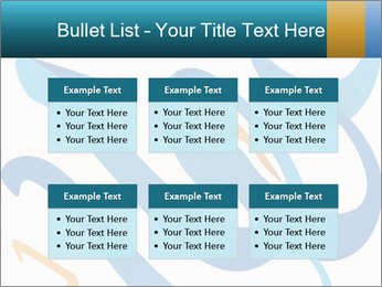 0000076126 PowerPoint Template - Slide 56