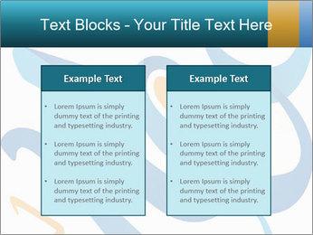 0000076126 PowerPoint Template - Slide 57