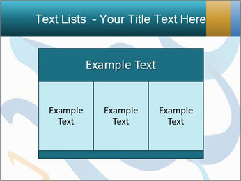 0000076126 PowerPoint Template - Slide 59