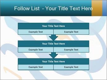 0000076126 PowerPoint Template - Slide 60