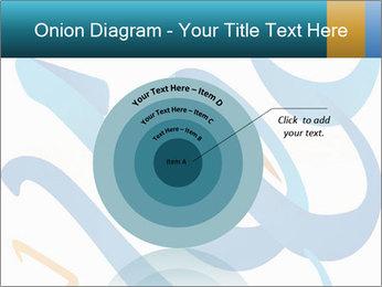 0000076126 PowerPoint Template - Slide 61