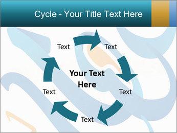 0000076126 PowerPoint Template - Slide 62