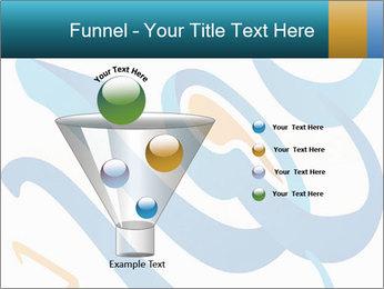 0000076126 PowerPoint Template - Slide 63