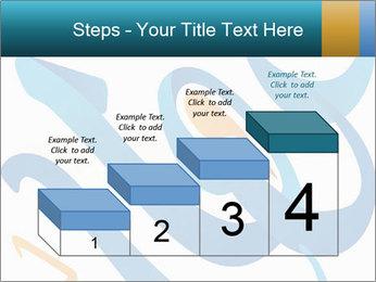 0000076126 PowerPoint Template - Slide 64