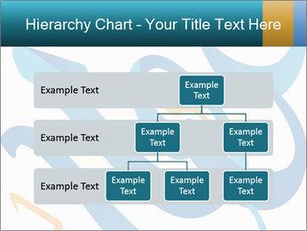 0000076126 PowerPoint Template - Slide 67