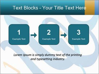 0000076126 PowerPoint Template - Slide 71