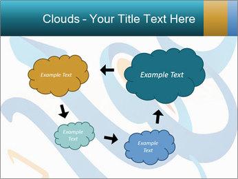 0000076126 PowerPoint Template - Slide 72