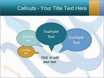 0000076126 PowerPoint Template - Slide 73
