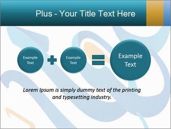 0000076126 PowerPoint Template - Slide 75