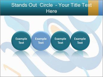 0000076126 PowerPoint Template - Slide 76
