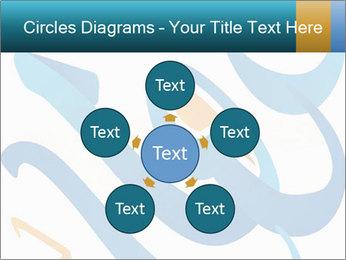 0000076126 PowerPoint Template - Slide 78