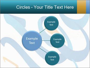 0000076126 PowerPoint Template - Slide 79